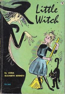 littlewitchbookcover