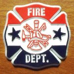 Adele Downs is giving away Fire and Rescue Refrigerator Magnets and Swag too!