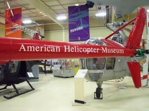 helicoptermuseumlogo