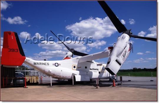 helicoptermuseummarineoutdoorwatermarked