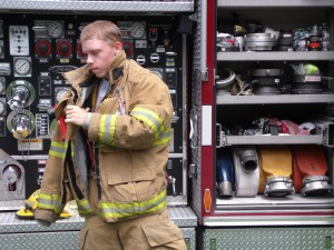 wagontownfirefighterdressing2