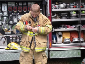 wagontownfirefighterdressing3
