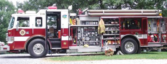 wagontownfiretruck