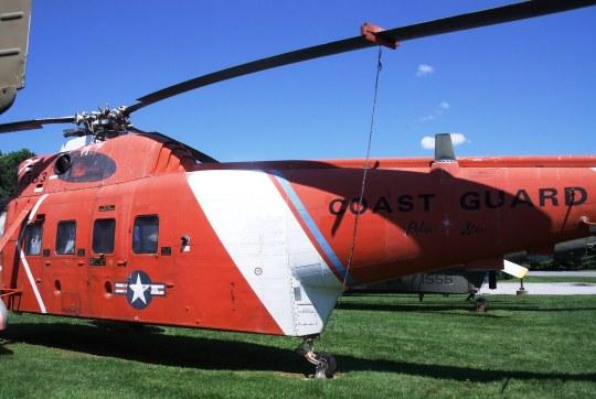 helicoptermuseumcoastguard1