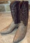 cowboyboots2