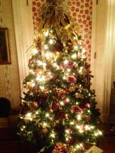 tree_dickens