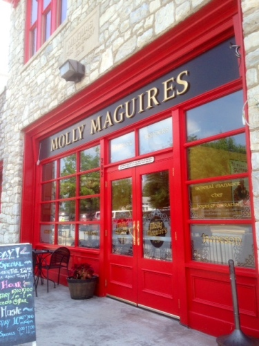 mollymaguires1