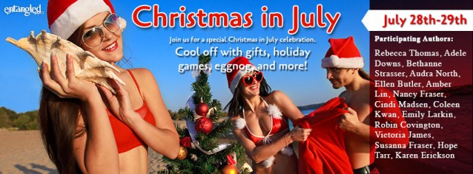 EntADS-ChristmasinJuly2014(851x315)[2]