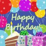 birthdayimage