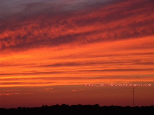 SunsetinRehoboth3