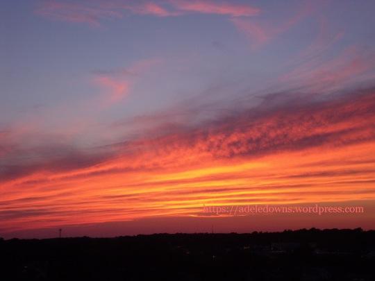 SunsetinRehoboth4