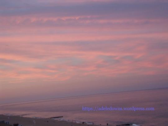 SunsetinRehoboth5