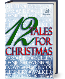 book-12-tales-for-christmas