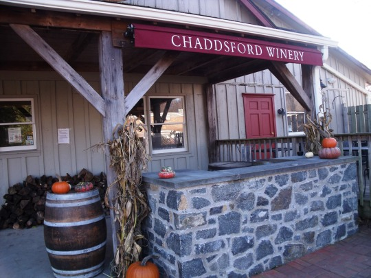 chaddsfordwinery6
