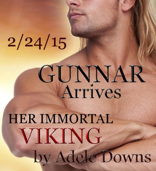 Her Immortal Viking_GunnarArrives2_15 copy