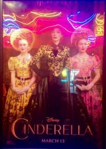 CinderellaStepmother