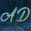 adele_bg_initials