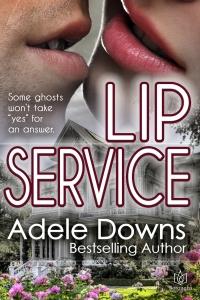 Lip Service_tent3