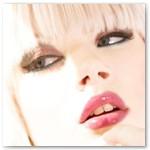 mosh_pink_sample2