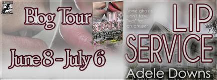 Lip Service Banner 540 x 200