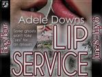 Lip Service Button 300 x 225