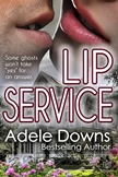 Lip Service_button