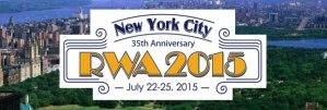 rwa-2015-header