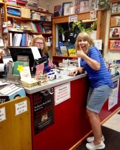 lynnbookstore