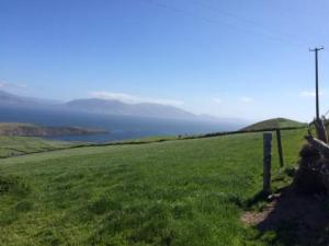 TBDingle-across-to-Kerry