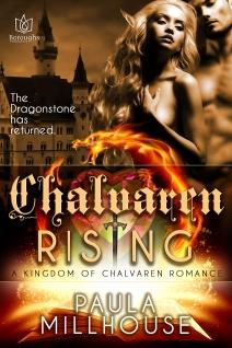 Chalvaren Rising_FINAL