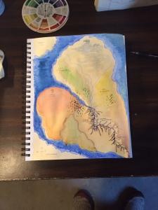 map2cr