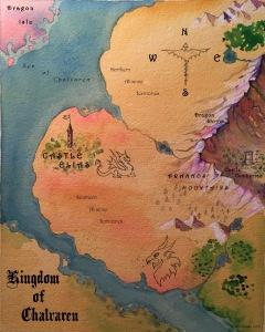 map4cr