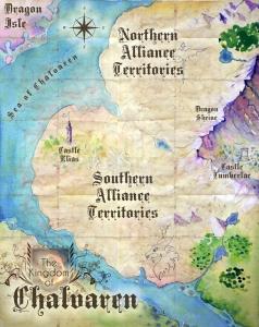 map5cr