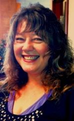 Paula's Headshot 1-15