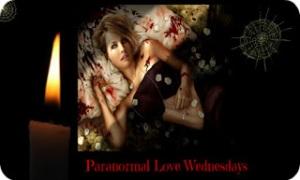 paranormal%20love%20wednesdays%202-1