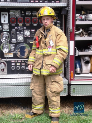 firefightergearsigned