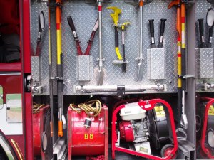 firefightermoreequipmentsigned