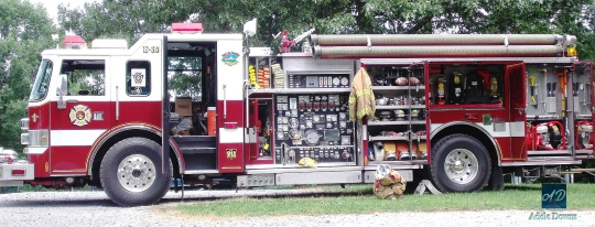 firefightertrucksigned