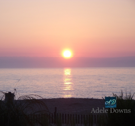 Sunrise_Daybreaksigned