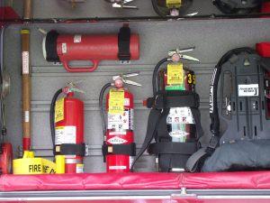 wagontownfirefighterequipment