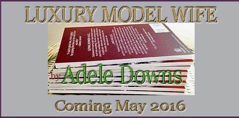 LuxuryModelWifereleasedate2