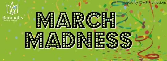 marchmadnessx