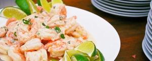 tequila-lime-shrimp-hero