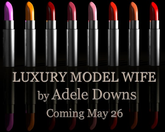 lipsticks_LMW_ComingSoon