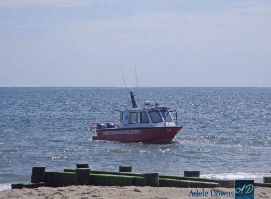 Boatsignedjpg