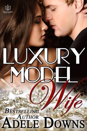 Luxury Model Wife4