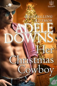 her-christmas-cowboy_tent-cover
