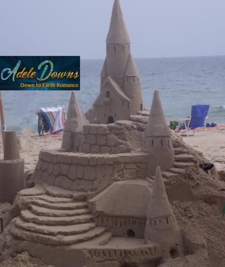 sandcastle2signed