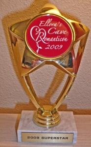 superstaraward2009